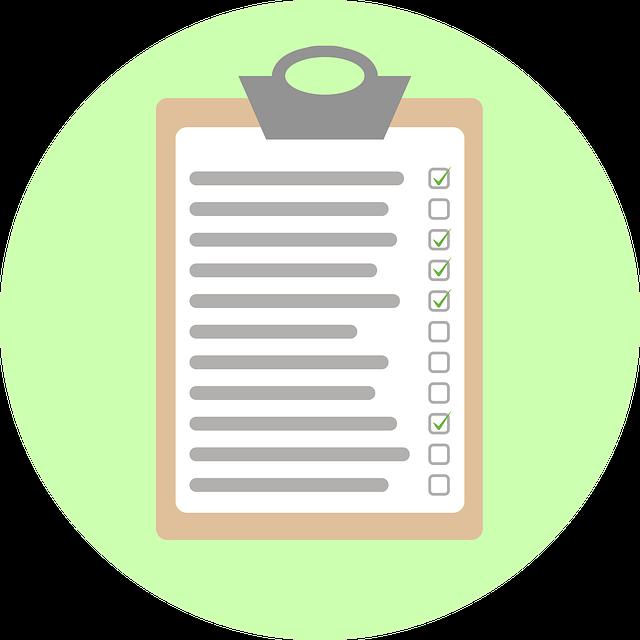 Trampolin gebraucht kaufen - Die Checkliste