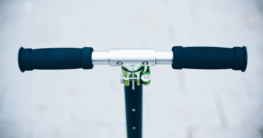 Trampolin Scooter selber bauen - Komplette Anleitung